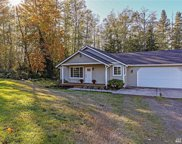 3886 Harris Rd SE, Port Orchard image