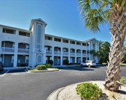 4503 West Harbour Ct. Unit S-14, Little River image