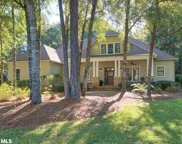 210 Shady Lane, Fairhope image
