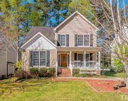 217 Whistling Swan Drive, Wake Forest image