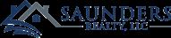 Saunders Realty, LLC