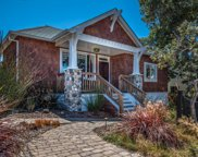 475 Gibson Ave, Pacific Grove image