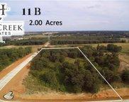 1024 Hat Creek, Bartonville image