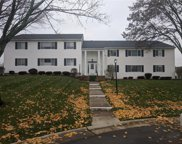 26 Colonial Parkway Unit G, Pittsford image