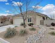 843 GOLDEN YARROW Trail, Bernalillo image