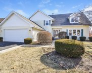 439 Chesterfield Lane, Vernon Hills image