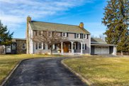 423 Sheafe Road, Wappingers Falls image
