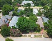 4728 Washburn Avenue, Fort Worth image