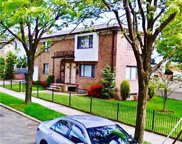 157-14 20th Rd, Whitestone image