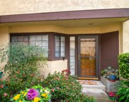 14386 Outrigger Drive, San Leandro image