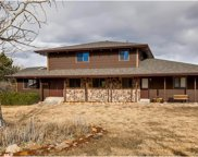 8299 Lakeview Drive, Parker image