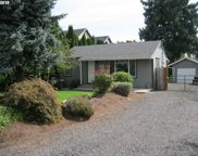 2319 HAWTHORNE  ST, Forest Grove image