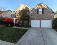 1410 Langdon Terrace  Drive, Indian Trail image