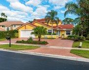 23198 L Ermitage Circle, Boca Raton image