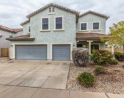 5524 W Coles Road, Laveen image