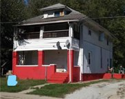 646 W 30th Street, Indianapolis image