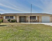 209 Redcliff AVE, Lehigh Acres image