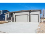 3812 Beech Tree St, Wellington image