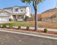 5275 Misty Spring Drive, Castro Valley image