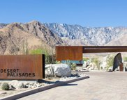2368 City View Drive, Palm Springs image