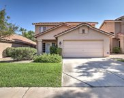 3309 E Nighthawk Way, Phoenix image