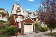 6536 Sycamore Ave NW, Seattle image