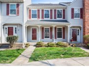 222 Liberty Drive, Langhorne image