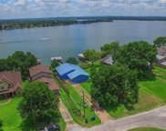 402 Lakeshore Dr, Sunrise Beach image