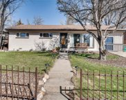 8530 Circle Drive, Westminster image