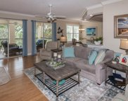 205 OCEAN GRANDE DR South Unit 203, Ponte Vedra Beach image