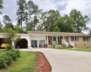 122 Wright Sims Rd, Union image