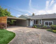 7916 49th Ave S, Seattle image