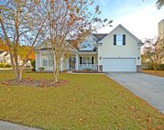 139 Spring Meadows Drive, Summerville image