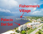 1500 Park Beach Circle Unit 3C, Punta Gorda image