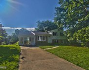 4408 BARFORD COURT, Chantilly image