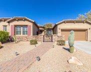 2434 W Horsetail Trail, Phoenix image