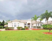 607 Viana Court, Winter Springs image