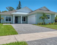 2992 Breezy Meadows Drive, Clearwater image