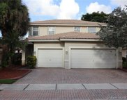 2193 Nw 74th Ave, Pembroke Pines image