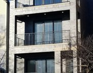 2652 North Racine Avenue Unit 1, Chicago image