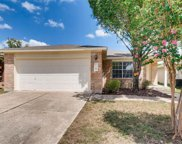 17507 Dashwood Creek Dr, Pflugerville image