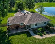 9225 Willow Road, Liberty image