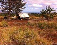 94-1100 Kunia Road Unit 0091, Honolulu image