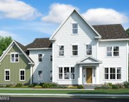MAPLE KNOLL DRIVE Unit #DURHAM, Laytonsville image