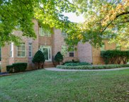 5805 Cross Pointe Ln, Brentwood image