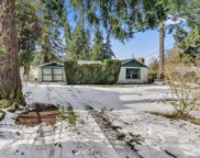 10233 2nd Ave SW, Seattle image