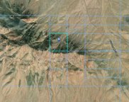 Vacant Land 0418-081-19, Barstow image