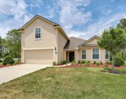 525 ABBOTSFORD CT, St Johns image