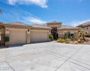 9201 Canyon Mesa Drive, Las Vegas image
