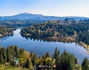 1223 S Lake Roesiger Road, Snohomish image